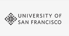 The University of San Francisco
