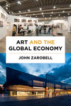 Art and the Global Economy