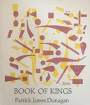 from Book of Kings