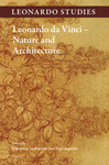 Leonardo's Brambles and their Afterlife in Rubens's Studies of Nature from Leonardo da Vinci: nature and architecture