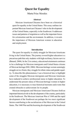 Apa Essay Papers Listening  Examples Of A Thesis Statement For An Essay also Obesity Essay Thesis Listening To The Voices Multiethnic Women In Education  School Of  Examples Of Thesis Essays