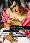 Women Artists in Interwar France