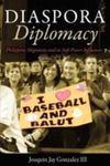 Diaspora Diplomacy: Philippine Migration and its Soft Power Influences.