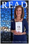 Read Poster Featuring Susan Roberta Katz